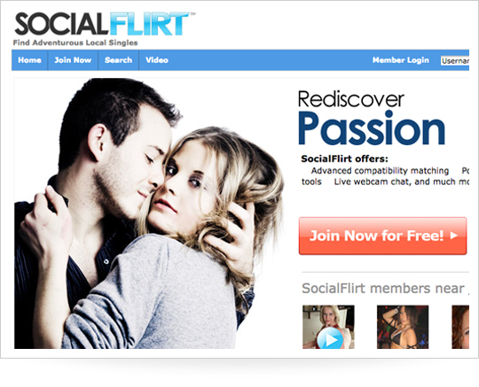For Encounters Drinks Casual Dating Looking
