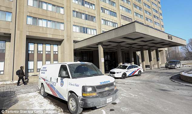 Wanglicq For Uber Escort Night Toronto Yonge One Yyz Pick-up College