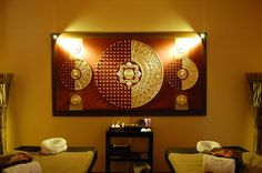 Theoloni Dream Hamburg Exotic Thai Parlors Massage
