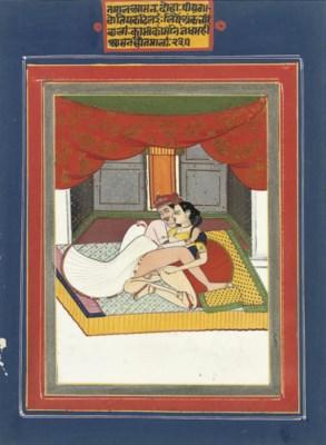 Imbesharam Jaipur Sex Shops