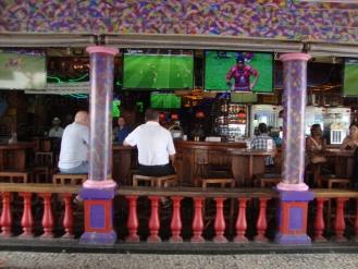 Rio Strip Club Kalabria De Janeiro