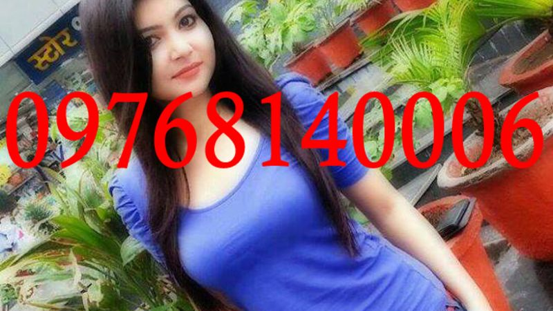 Andheri Escort In Thailand Agency