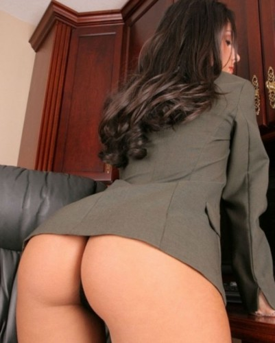 Thickson Party Girl 401 Escort