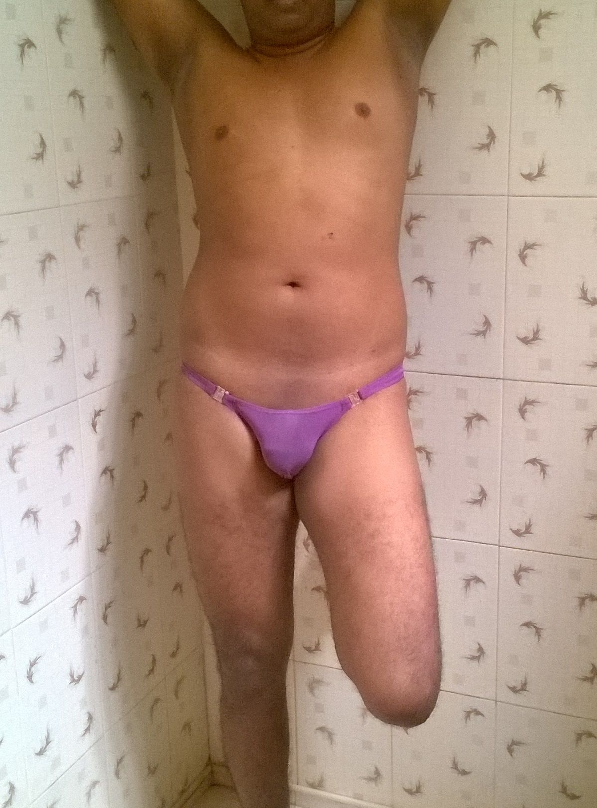 Escort Agency Colombo New Fresh And French