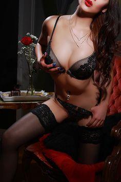 Liaisons Parlors Flirt Toronto Massage Spa Ii