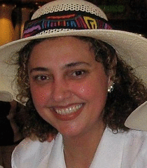 Tub Seeking Ashleymadison In 49 Vancouver Woman 39 Man To