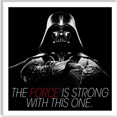 Omaha A With Force Wars This Weekend Is Strong Star