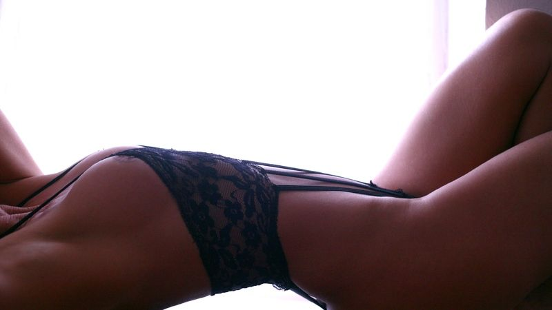 Guide Services Sex Budapest Adult