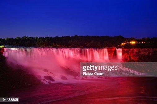 Antonija Dating In Falls One-night Niagara Singles Stand Bitch
