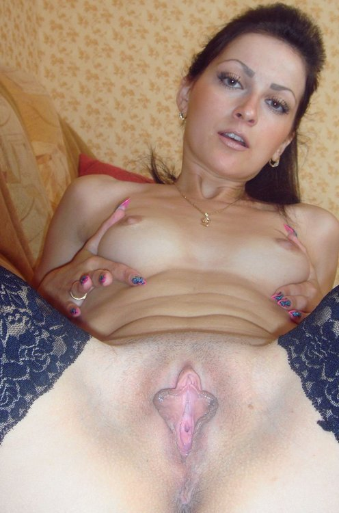 Sex Looking Fling Blond Woman For