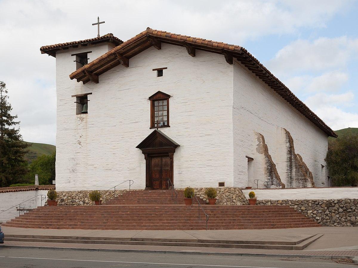 Catholic Divorced Dating In San Jose