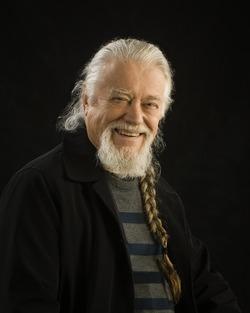 Lady For Looking Ottawa Men In Atheist Spanish Free