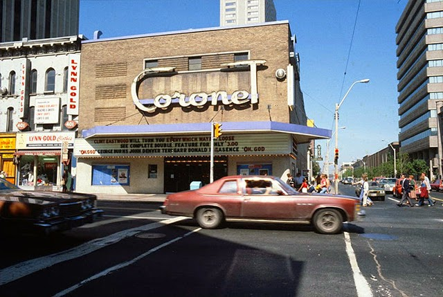 Alexxia Yonge Street 40 Escort