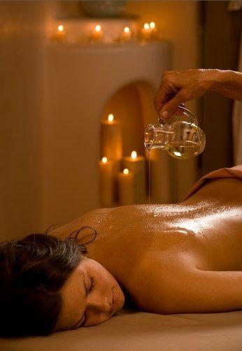 Finna 2 Sensual Abu In Massage Dhabi Girls Leela Care Hot Body