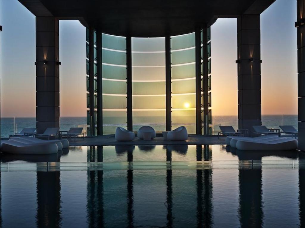 In Tel Israel Love Hotels Aviv