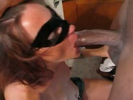 Kinky Brunette Woman Seeking Man In Toronto