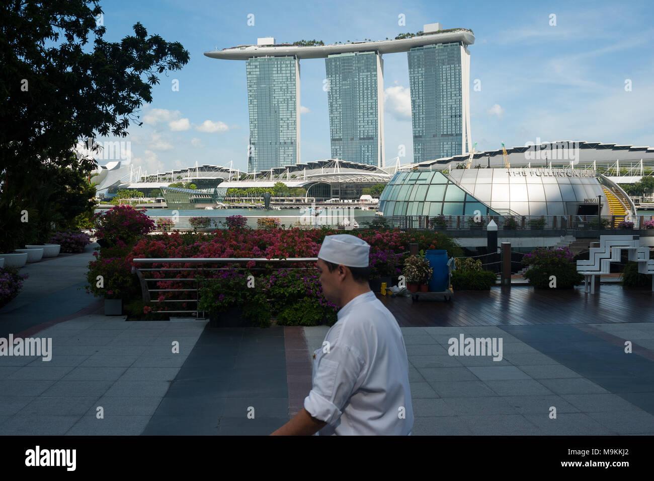 Of Singapore Love Republic In Hotels
