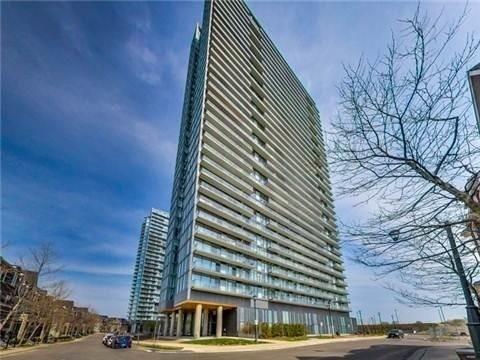 Coimbatore Area High 40 Escort Toronto Park West