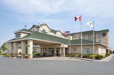 Tippers Brampton Hurantario Mississauga Toronto Escort Motel Derry