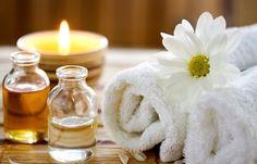 Dream Hamburg Massage Parlors Thai Exotic