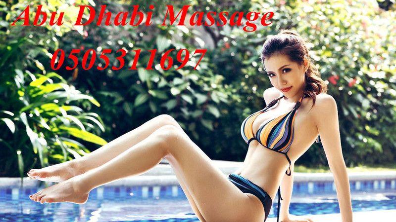 Hot Escort Sex Lady Leela In Abu Dhabi Massage Agency