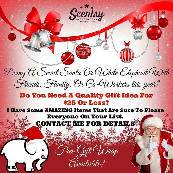 Freaky Season This Wheres Holiday Santa My