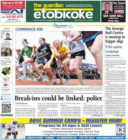 Safira Toronto Escort Appointment Etobicoke Dixie Bloor Mature By