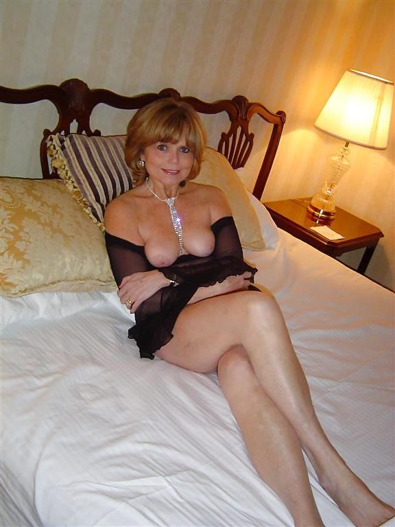 60 Single To 55 Sex Stand One-night Woman Looking For