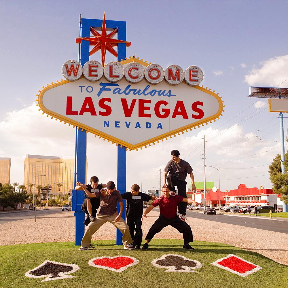 Vagina Las Vegas Dating In Atheist