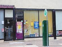 Sex Shops In Allentown