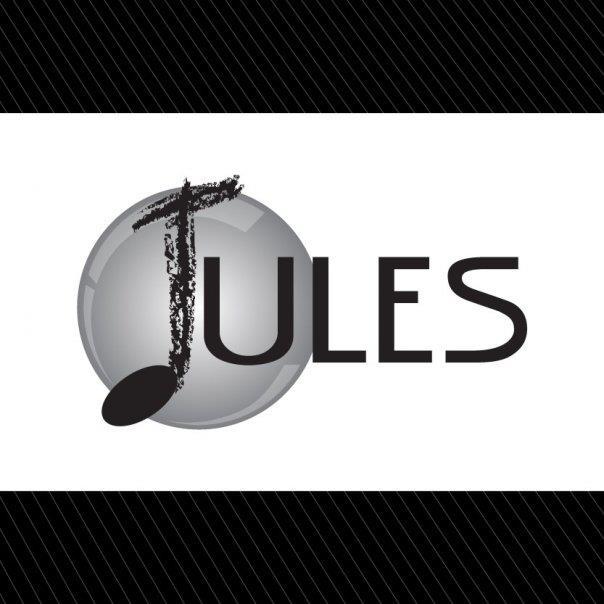 Jules Bar Dubai Night Club