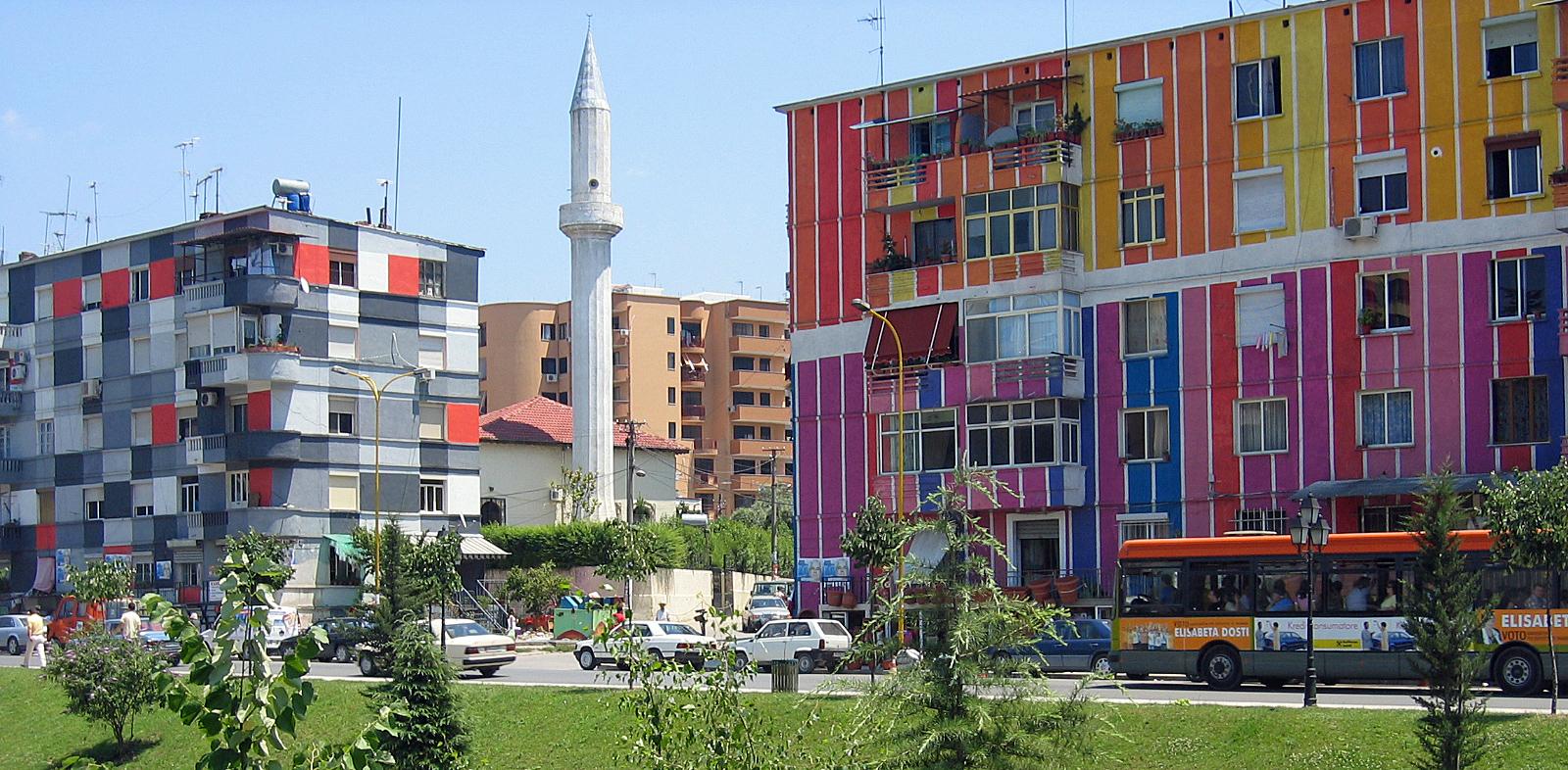 Lows In Tirana Albania Sex Shops