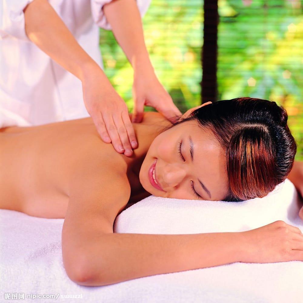 Massage 777 Vienna Parlors