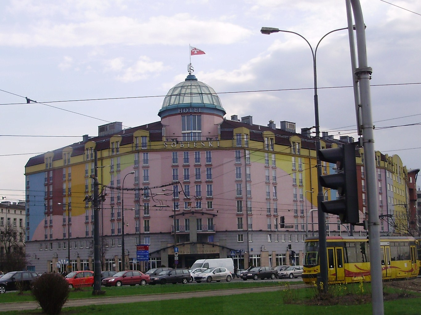 Love Hotels In Gdask Poland