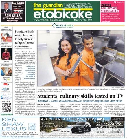 Etobicoke Motel 427 Toronto Burnhamthorpe Escort