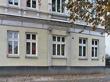 Hamburg Massage Parlors Felicitas