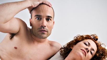 Lansing Dating In Stand Photos Woodbridge One-night