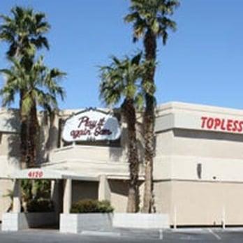 Orilla It Vegas Strip Las Again Sams Club Play