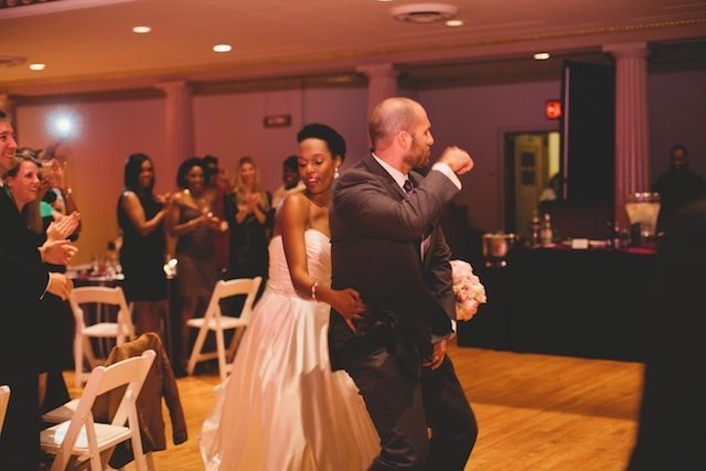 Prinzenbar Nashville In American African Dating