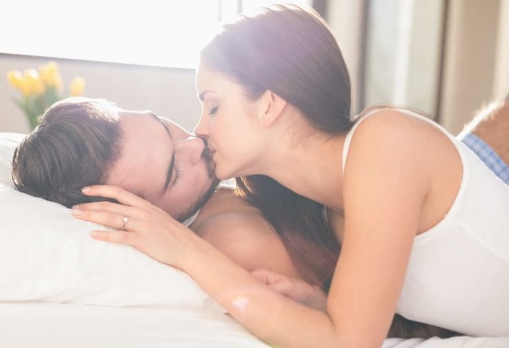 Married Seeking Woman Singles Man Catholic