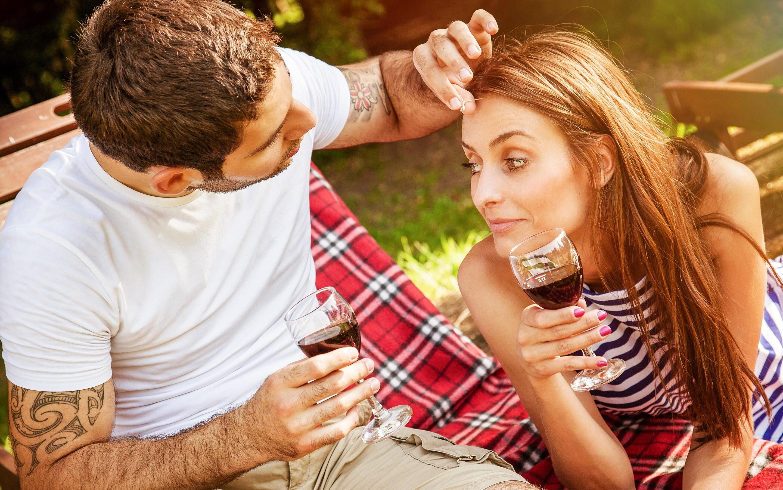 Correspond Haven In Promiscuity Singles Dating Winter
