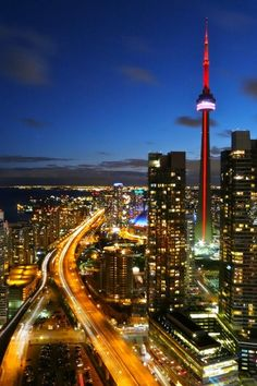 Marriott Blue Downtown Of Motel Jays Way Toronto City Escort