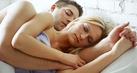 Dating Ons Agnostic Kinky