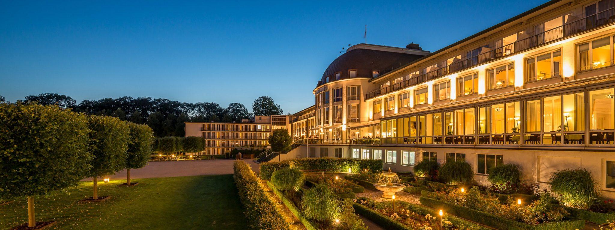 Hotels Germany Love In Bremen