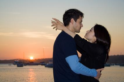 Hyd In Francisco Dating Agnostic San