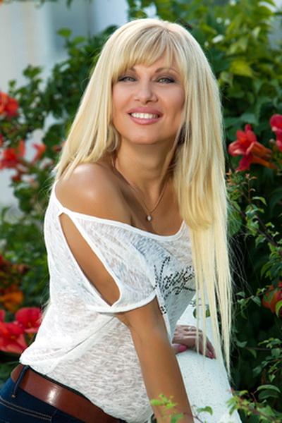 Spanish 50 To 55 Affair Woman Seeking Man