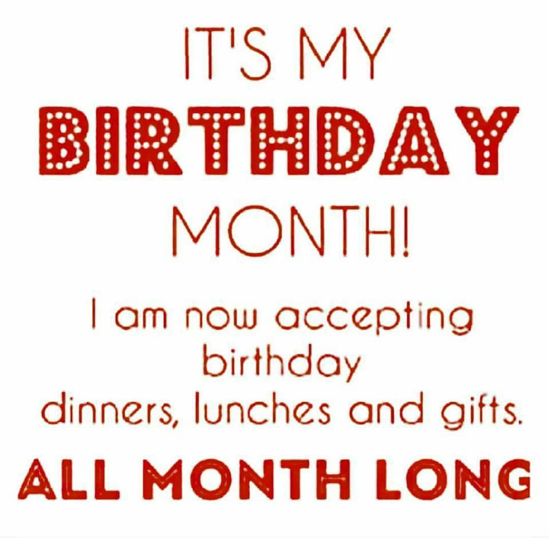 This I My Figured Its So Birthday Was Month