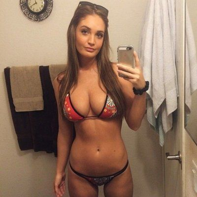 Woman Seeking Singles Man Local Photos