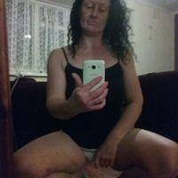 Woman Encounter 45 Sexual To One-night Stand Seeking 50 Man Atheist