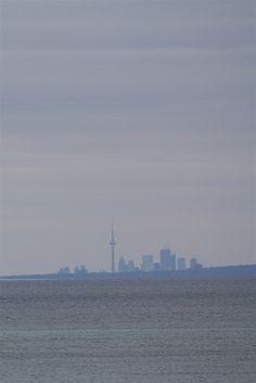 Escort Durham Region Oshawa Whitby Toronto